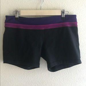 Lululemon | Shorts